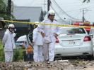 Число погибших от наводнения в Японии приблизилось к 200