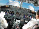 Пилот самолета Air China, куривший в самолёте, лишил пассажиров кислорода