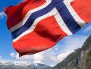 Беспорядки в Норвегии: 700 человек бастуют после отказа поднимать зарплату