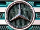 Названы 3 самые доходные марки немецких автомобилей в РФ: «Mercedes-Benz» - первый