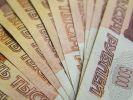 Госдума продлила сроки принятия поправок в пенсионную реформу ещё на несколько дней
