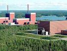 В Финляндии пожар стал причиной остановки двух ядерных реакторов