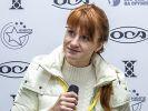 СМИ узнали, какие доказательства выдвигает обвинение по делу Марии Бутиной