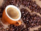 Студенты сдали тест GMAT в два раза лучше в присутствии запаха кофе