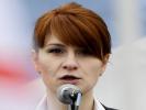Посол РФ в США считает фарсом задержание Марии Бутиной