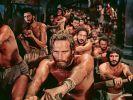 Правозащитники насчитали, что в России живёт 794 тысячи «современных рабов»