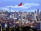 Власти опровергли сообщения о взрыве в Анкаре