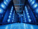 """«Росэлектроника» разработала новую суперкомпьютерную сеть """"Ангара"""""""