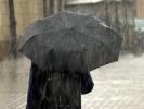 """Из-за тайфуна """"Джондари"""" в Японии отменили более 300 авиарейсов"""