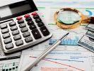 Повышение НДС приведёт к резкому скачку цен
