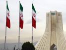 В Иране назвали оскорбительными переговоры с США