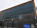 """Статью Guardian о """"российской шпионке"""" осудила Секретная служба США"""