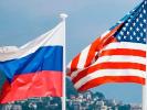 """МИД: США совершили 54-й санкционный """"накат"""" на Россию с 2011 года"""