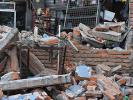 Число погибших в результате землетрясения в Индонезии выросло до 98