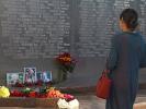 """Погибшие в ЦАР журналисты посмертно удостоены премии """"Редколлегия"""""""