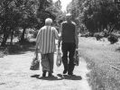 ЦИК одобрил заявки на пенсионный референдум – поднимут сразу три вопроса