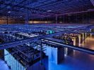Китайская компания Bitmain инвестирует в строительство центра обработки данных и майнинговой фермы на территории США