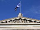 Власти Греции намерены отозвать своего посла из России