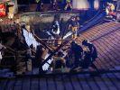 ЧП в Испании на фестивале – уже насчитали более 300 пострадавших