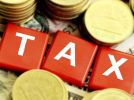 Environmental Tax for Russian Enterprises Will Appear in 2020