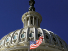 Конгресс США опубликовал законопроект о новых санкциях против России