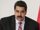 Госдеп призвал Мадуро соблюдать конституцию при расследовании покушения