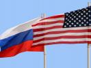 В сенате США признали отсутствие сговора Трампа с Россией