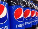 PepsiCo Will Buy Israeli SodaStream for $3.2 Billion