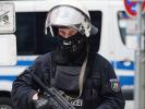 В Германии задержали россиянина по подозрению в подготовке теракта