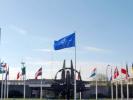 НАТО считает, что её действия не угрожают России