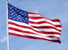 США намерены сократить в этом году свой вклад в финансирование ООН
