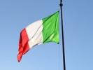 Итальянский вице-премьер пригрозил прекращением уплаты взносов в ЕС