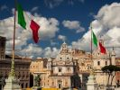 Правительство Италии может наложить вето на многолетний бюджет ЕС