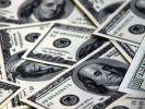 Трамп будет счастлив, если Путин и Си похоронят доллар