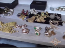 В Пензенской области арестовали организаторов финансовой пирамиды