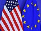 Франция собралась сотрудничать с Россией вместо США