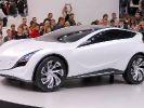 Представители крупнейших автомобильных концернов примут участие в Международном автосалоне в Москве