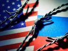 США подали иск на Россию в ВТО из-за повышения пошлин