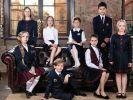 Сборы в детей в школу вызывают финансовые трудности у половины россиян