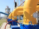 Gas Production in Russia Increased by 5.6% in 2018