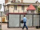 ФСИНво время проверок выявила 42 факта неправомерных действий к осужденным