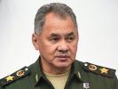 В Подмосковье построят главный храм вооружённых сил России