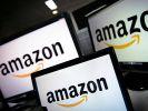 Amazon's Market Value Exceeded $1 Trillion