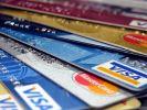 Мошенники разработали новую схему хищения денег с банковских карт