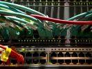 В октябре в работе интернета могут случиться перебои – предупреждение ICANN