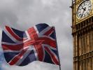 Ряд стран G7 согласились с выводами Британии по делу Скрипалей