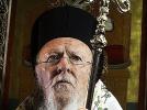 Константинопольский патриархат назначил своих епископов на Украине