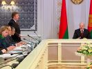 Belarus Refused a Joint Reform Program With the IMF
