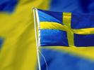 Националисты усилили свои позиции на парламентских выборах в Швеции