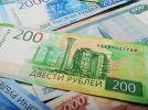 Госдума предлагает ограничить кредитную нагрузку россиян: не более 50% дохода